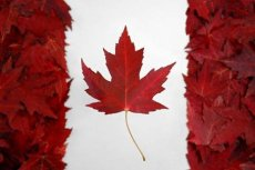 Canada-eh