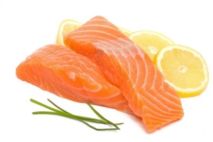 Salmon-Raw_Web