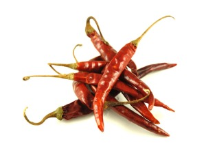 chile-de-arbol-pepper-1