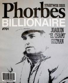 3480e-el-chapo-revista-forbes-288x350.jp