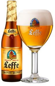 leffe-blond2
