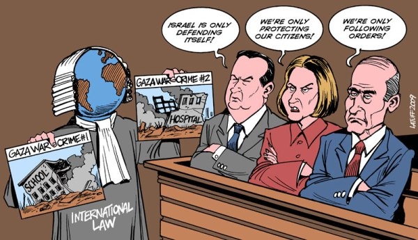 gaza_war_crimes_by_latuff2