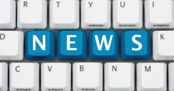 News-630x330