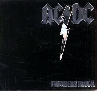 ACDC-Thunderstruck-12696