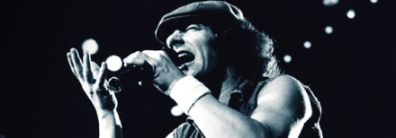 acdc-tour-1983-1984-flick-of-the-switch-cr