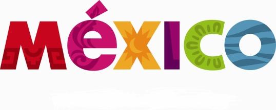 logo mexico[1]