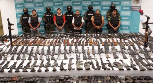 mexico-drug-war-68055