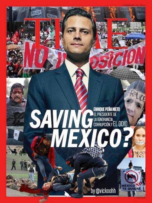 Saving-Mexico-meme101
