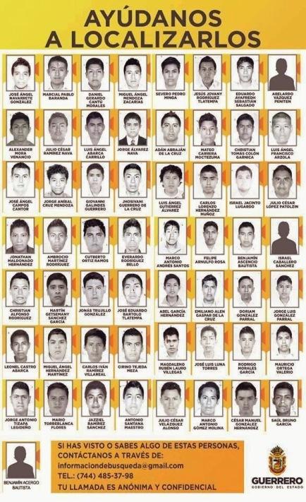 Ayotzinapa_estudiantes-desaparecidos