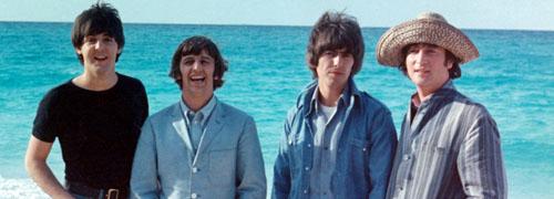 Beatles-help-0513-banner