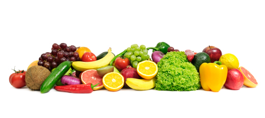 Fruits-Veggies-Horizontal1