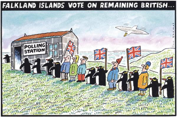 votingfalklads