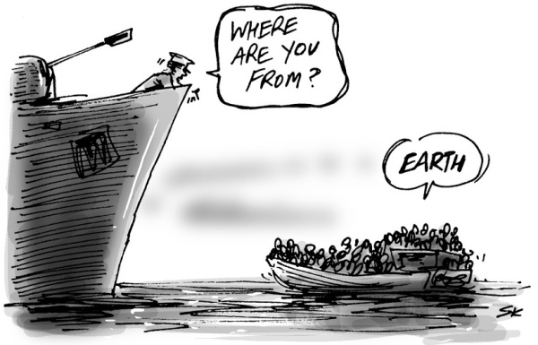refugees-pic