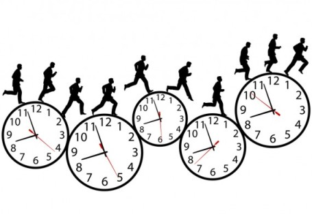 time-running-out-570x391