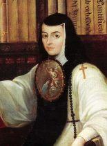 Sor-Juana-Inés-de-la-Cruz