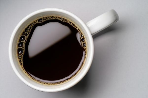 Coffee_for_good.jpg