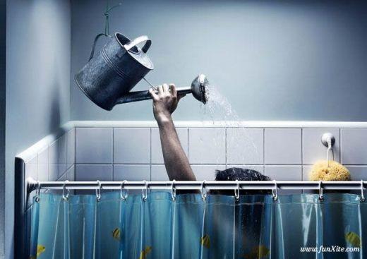 Funny-Shower-Image