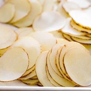 20150123-potato-chip-flavors-vicky-wasik-6