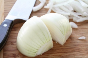 Crispy-Onion-Strings-1