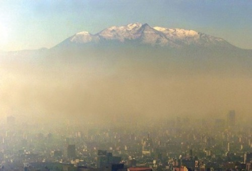 Facts-about-Air-Pollution-in-Mexico-City
