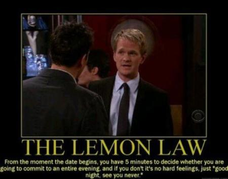 lemonlaw