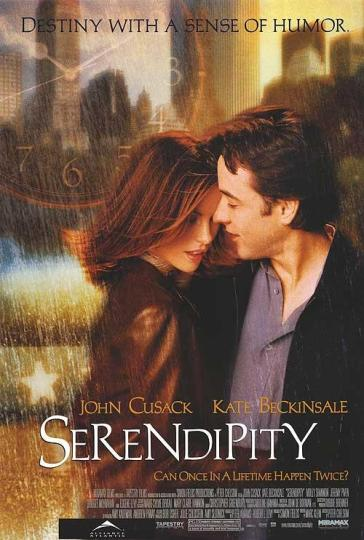 serendipity-578003889-large