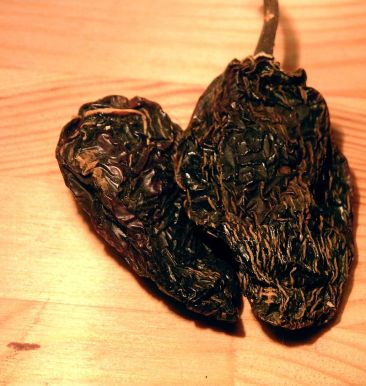 capsicum_annuum_chipotle_dried